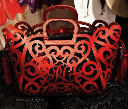 Ralph-Lauren-Red-Swirl-Spring-2013-bag_thumb