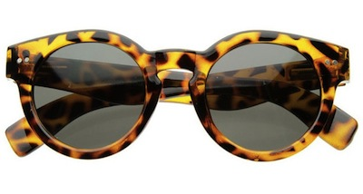 vintage-fashion-inspired-bold-circle-round-sunglasses-w-key-in-mauritania