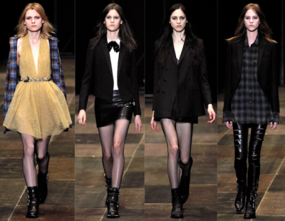 Saint-Laurent-Fall-2013-