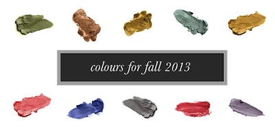 colors-fall-2013