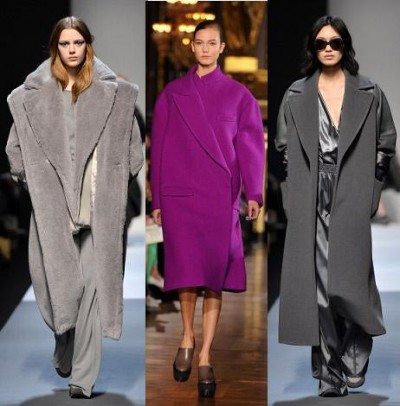 oversized-coats-fall-trend-2013