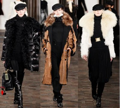 ralph-lauren-fall-2013-furs