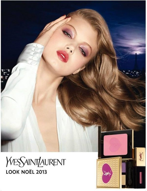 LINDSEY-WIXSON-FOR-YSL-HOLIDAY-2013-COSMETICS01