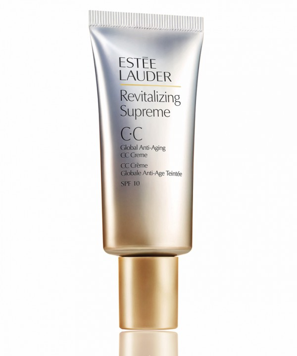 Estee_Lauder_Revitilizing_Supreme_CC_Cream