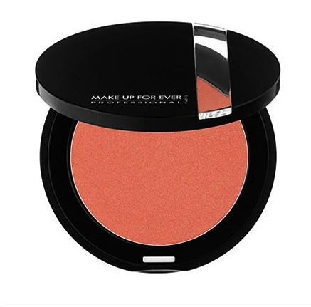 Make-Up-For-Ever-Blush-Summer-2012-New-4