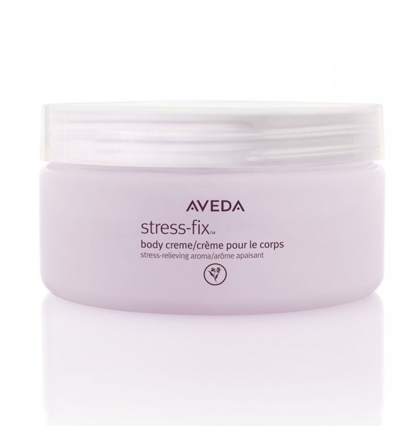 Stres-Fix Body Cream