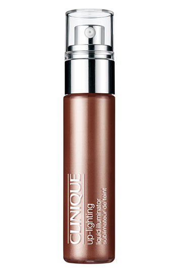 Clinique-Up-Lighting-Liquid-Illuminator-Natural