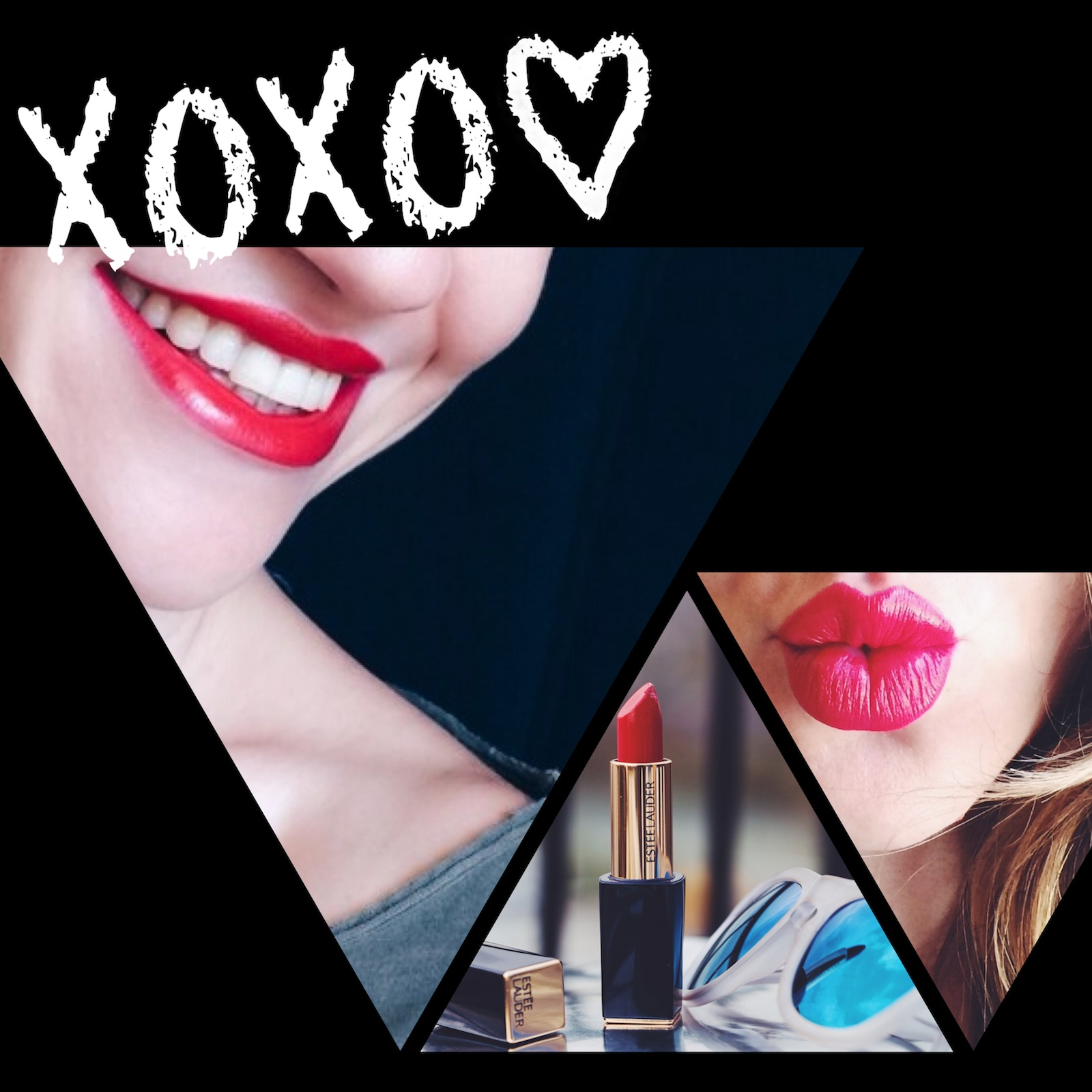 YENİ Pure Color Envy Sculpting Lipstick