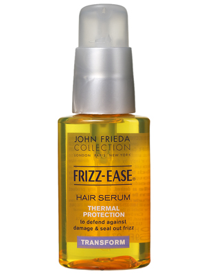 john-frieda-collection-frizz-ease-hair-serum-thermal- protection