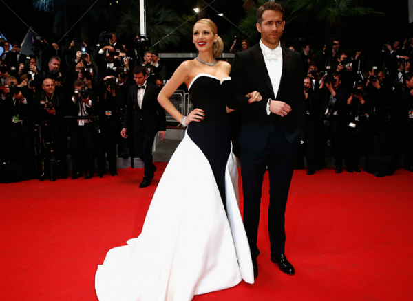 blake-lively-ryan-reynolds-in-gucci-cannes-2014-the-captive-premiere