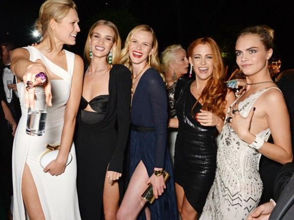 toni-garrn-riley-keough-rosie-huntington-whiteley-cara-delevingne-anne-vyalitsyna-fatale-in-cannes-party-2014