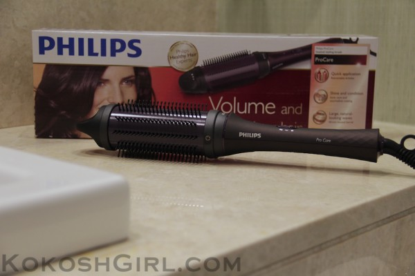 philips-procare 344