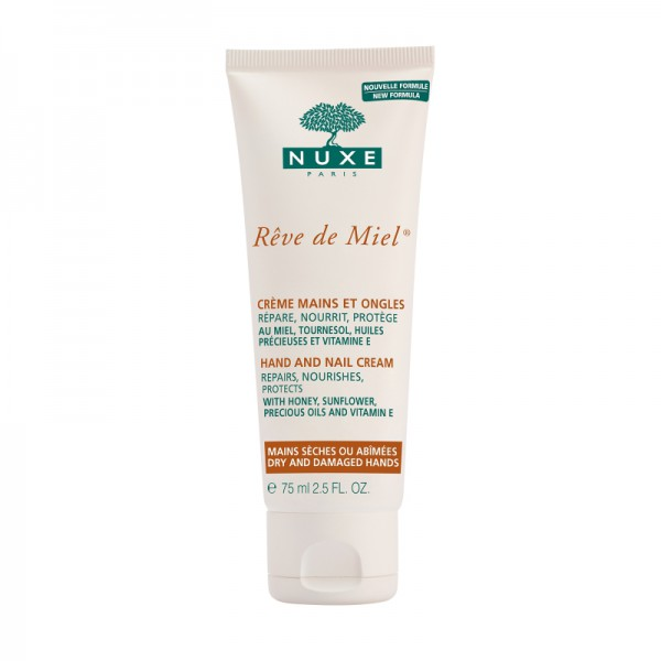 NUXE_Reve_de_Miel_Creme_Mains_et_Ongles_Hand_and_Nail_Cream_75ml_1365677746