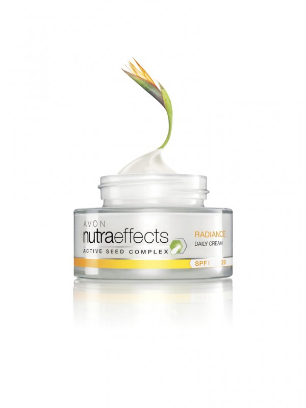Nutra Effects Radiance2